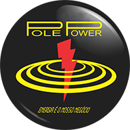 Logo da Pole Power